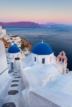 Travel Destinations Bucket Lists, Places To Travel, Places To Go, Time Travel, Greece Destinations, Honeymoon Destinations, Travel Bag, Greece Photography, Travel Photography