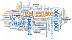 Real Estate Jargon: The Listing Status