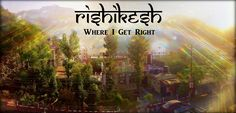 Sunrise rishikesh