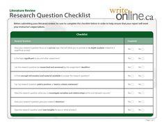 English essay introduction