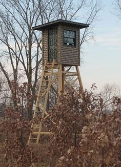 building an insulated shooting house - Google Search