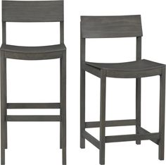 Super 39 Best Bar Stools Images Bar Stools Stool Counter Stools Ibusinesslaw Wood Chair Design Ideas Ibusinesslaworg