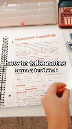 High School Life, Life Hacks For School, Middle School Hacks, High School Hacks, Exam Study Tips, School Study Tips, Revision Tips, Study Hacks, School Tips