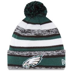 9ddc6641621 Now you can look like the Philadelphia Eagles players on game day with this  NFL Sideline
