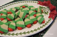 Great tips and fun recipes for baking cookies with the kids! Lots of fun tips on this site! I love this site http://greekfood-recipes.com/posts/Great-tips-and-fun-recipes-for-baking-cookies-46576