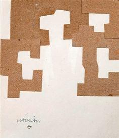 Global Art, Art Market, Chevrolet Logo, Past, Auction, Logos, Artist, Design, Atelier