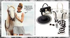 #SS13 #myer #blackandwhite #monochrome #trendreport #jenniferhawkins #flawless #beautiful #stunning