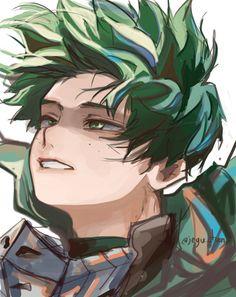 My Hero Academia Episodes, My Hero Academia Memes, Hero Academia Characters, My Hero Academia Manga, Fictional Characters, Comics Ladybug, Deku Anime, Theme Anime, Deku Boku No Hero