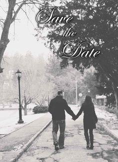 www.glenmarstudio.com #glenmarstudio #weddingphotographers #photographers #engagementshoot #engagement #engaged #engagementring #diamondring #couple #love #futuremrandmrs #futurebrideandgroom #savethedate