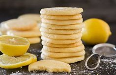 Looking to master the perfect sugar cookie for a birthday or holiday party? Learn how easy it is to achieve the simple sugar cookie every time.