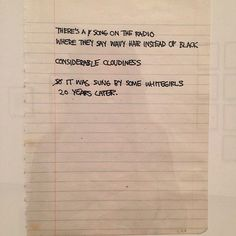 "Jean Michel Basquiat ""Notebooks"""