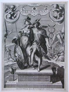 Aegidius_Sadeler_after_Hans_von_Aachen_-_Hermathena