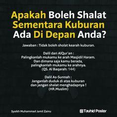 Islamic Quotes, Islamic Prayer, Muslim Quotes, Doa Islam, Learn Islam, Islamic World, Hadith, Strong Women, Quran