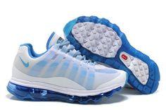reputable site 9c888 fffbe Nike Air Max 95 Femmes,air max 90 lunar,aire max bw pas cher