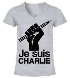 # je suis charlie crayon poing .  je suis charlie crayon poing, je suis charlie crayon, crayon poing, je suis, hebdo, crayon, charlie, je suis charlie, charlie hebdo