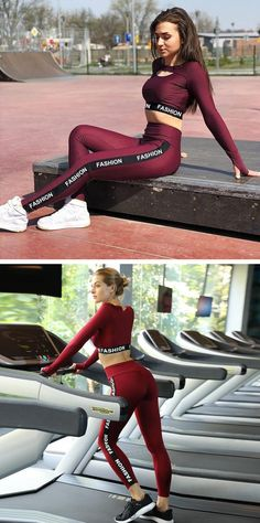 77ea6a6ed9c1f 81 Best Women s Gym Leggings images in 2019