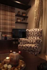living room Sofa, Couch, Living Room, Interior, Furniture, Home Decor, Settee, Settee, Decoration Home