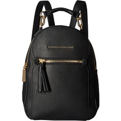 08647c0be559 Tommy Hilfiger Macon Backpack Discount Shoes