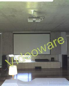 Alguns projetos executados. #automacaoresidencial #hometheater #automacao #iluminacao #construcao #reforma #projeto #obra #arquitetura  #interiores #arquiteturadeinteriores #designdeinteriores #design #persianas #cortinas #led #stellatech #legrand #ihouse #videoware
