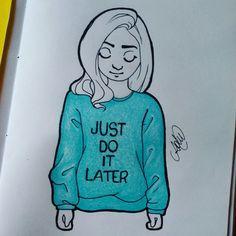 #draw #drawing #desenho #ilustração #arte #ilustration #cartoon #sketch #sketchbook