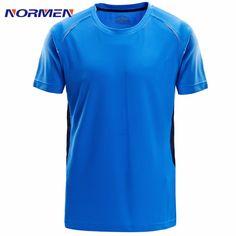 2016 New Design Men's Solid Sport T-shirt Brand Short Sleeve Shirt For Men Fashion Shirt For Spring Summer Track Suit t shirt