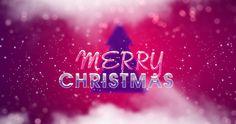25 Best Christmas 2014 Greetings Cards