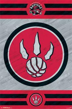 Toronto Raptors, Basketball Leagues, Basketball Teams, Nba Sports, Sports Logos, Nba League, Nike Wallpaper, Nba Wallpapers, Nba Champions