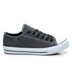 Módne tenisky pre mužov Pánske tenisky v oldschool štýle.  Klasický, univerzálny a predovšetkým pohodlné.  gumová podrážka má protišmykovú vlastnosti.  najmódnejších pútavé farby.  je tradične prichytená topánky.  Materiál: látka https://cosmopolitus.eu/product-slo-40348-Modne-tenisky-pre-muzov.html #mens #shoes #sneakers #sneakers #spring #autumn #fashion #promotion #cheap