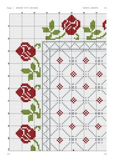 Advent Calendar, Kids Rugs, Sewing, Holiday Decor, Crochet, Jungle Animals, Monogram Alphabet, Cross Stitch Rose, Cross Stitch Embroidery