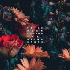 Album cover art by Samuel Burgess-Johnson for Ta-ku. Music Tattoo Designs, Tattoo Music, Creators Project, Album Cover Design, Music Album Covers, Music Artwork, Meet The Artist, Cover Art, Cd Cover