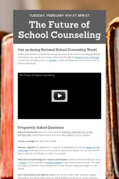 Mental Health Counseling hardest subjects in college