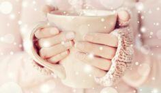 sunny7 hat heute die 5 besten Hausmittel für rissige und strapazierte Hände für dich im Repertoire: http://sunny7.at/beauty/haut/7-wintertipps-fuer-trockene-haende