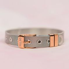 Wedding time – Pulso Rose Gold, Charmed, Belt, Silver, Wedding, Accessories, Fashion, Belts, Valentines Day Weddings