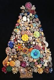 Image result for vintage jewellery images