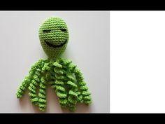 Crochet Animals, Crochet Toys, Magick, Youtube, Creative, Felt, Stars, Pendants, Amigurumi