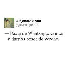 Alejandro Sivira Frases Romantic Love, Hopeless Romantic, New Thought, Power Girl, Deep Words, Just Me, Depression, Crushes, Nostalgia