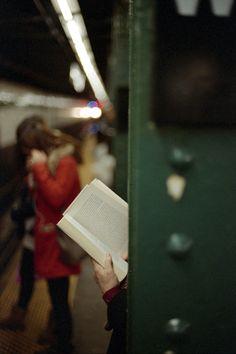 Varsomhelst där man behöver vänta är en bok en bra räddning ››› Danje Förlag #DanjeNovell