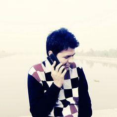 #winter #love #rajasthan