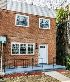97 awesome maryland rent to own lease option homes baltimore and rh pinterest com
