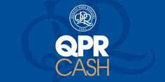 QPR https://www.youtube.com/watch?v=R89clFNBUQE