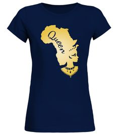 AFRICAN QUEEN ROYALTY - KNOW YOUR ROOTS Round neck T-Shirt Woman cancer tshirts, cancer shirt ideas, cancer t shirts ideas, cancer t shirts fundraising, cancer t shirt slogans, cancer t shirts funny, cancer t shirt design ideas, cancer t shirts uk, cancer t shirts canada, cancer shirt sayings, cancer t shirt designs, cancer t shirt #team, cancer shirt fundraiser, cancer t shirt, cancer t shirt fundraiser, cancer t shirt quotes, cancer t shirt shop, cancer t shirt logos, cancer awareness t…