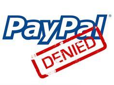 Robu kupljenu preko interneta carinici otvaraju i potom samostalno određuju njenu vrednost i visinu PDV-a. Obaveštenje o prispeću naplaćuju 44 dinara, troškove carinjenja 66, pošta uzima proviziju na uplatu 35, a banke i do 100 dinara.