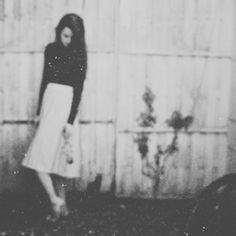 Enigmatic and Bewitching Photographs by Deborah Sheedy – Fubiz Media