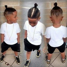 New Baby First Haircut Boy Black Kids Fashion 24 Ideas Hairstyle Black Kids Hairstyle Black Kids Black Boys Haircuts, Toddler Boy Haircuts, Haircuts For Men, Boy Braids Hairstyles, Baby Boy Hairstyles, Hairstyle Ideas, Kids Hairstyle, Black Kids Fashion, Baby Boy Fashion