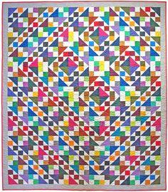 twirly swirly....Nancy Mahoney - Free Patterns  xx