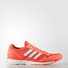 running images on   in  Run jog walk jog Run Running 00bdcd