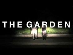 """TOMORROW AT NOON, PRE-ORDER The Garden's SUPER KILLER DEBUT LP """"THE LIFE AND TIMES OF A PAPERCLIP""""!!! AMAZING AVANT GARDE DARK PUNK FROM TEENAGE TWINS, THE SHEARS BROTHERS, OUTTA ORANGE COUNTY!!! We love this band SO much, they kill it EVERY time!!! WATCH THIS!!! www.burgerrecords.com"""