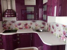 Best 100 modern living room furniture design catalogue 2019 - POP ceiling for hall Kitchen Room Design, Modern Kitchen Design, Home Decor Kitchen, Interior Design Kitchen, Kitchen Designs, Kitchen Items, Room Interior, Modern Kitchen Interiors, Modern Kitchen Cabinets