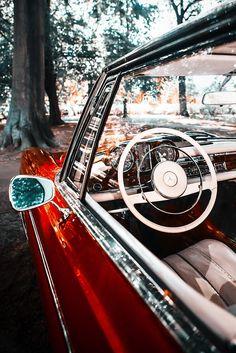 auto, mercedes, benz, 220, se, coupe, bj-66, oldtimer (070721_115252) | auto, mercedes, benz, 220, se, coupe, bj-66, w-111, oldtimer, detail, | Auto, benz, bj-66, col, coupe, detail, mercedes, oldtimer, se, w-111, Kunst an die Wand, Kunst an der Wand, Kunst für die Wand, Kunst an Wand, Galerie, Bildgalerie, Monochrom, Multichrom, Bild, Foto, Fotografie, Kunst auf Leinwand, Bild auf Leinwand, Foto auf Leinwand, Drucke, Kunstdruck, wohnen, Wohnzimmer, Wohnraum, Gestaltung, Wandschmuck…