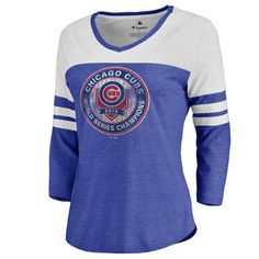 22bd32fd 24 Awesome Chicago Love images | World Series, Chicago Cubs, Cubs gear